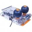 IS-180FBO 双球形电缆送线机