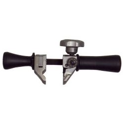 NP-400(日IZUMI) 导线绝缘层剥除器
