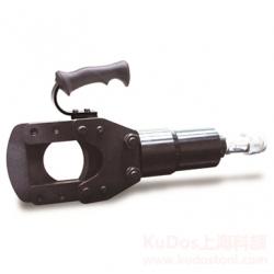 KUDOS分体式液压切刀S-55HE