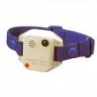 HX-6  手臂型高压活线接近警报器