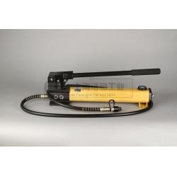 HP-700 手動液壓泵