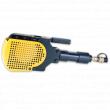 KuDos分体式液压切刀TC-P120HE