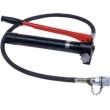 HP-180N(日IZUMI) 手动液压泵