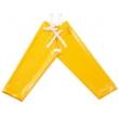 YS128-01-04 树脂绝缘裤30kv/3MIN