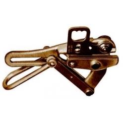 1656-30H~50H  活电作业铝线,钢芯铝线,铜线等裸线用