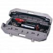 美国Kudos   HYP-700FT脚踏式液压泵