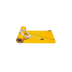 YS435-01-01 树脂电杆包毯20KV/3min