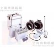 S4000电力电缆故障测试系统