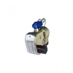 SMX系列液压驱动扳手