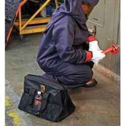 美国SKBAG 工具袋
