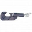 KuDos分体式液压切刀HYCC-35HE