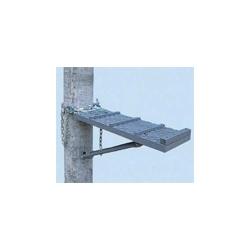 K系列 塔上高空作业脚踏板