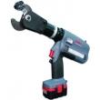 美国KuDos充电式液压钢芯线切刀HEC-30A/LEC-30A