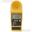 RIC-2000E型电力(通讯)架空线(缆)超声高度测量仪