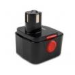 BGA-1430 镍镉电池