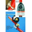 C403-0979 多档位指针式高压检电器