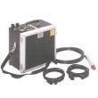 德国KLAUKE充电式液压泵浦05222