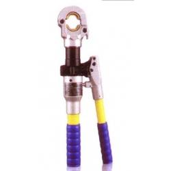 德国KLAUKE   手动液压压接钳K-HP717