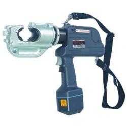 REC-4412A(独家代理) 充电式压接工具
