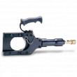 KuDos分体式液压切刀HYCC-P85HE