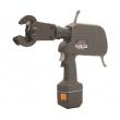 REC-530Y(日IZUMI) 电动式液压切刀
