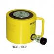液压单动式千斤顶RCS-1002