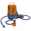 R14E-F1(日IZUMI) 电动液压泵