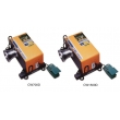 CW-700D/1500D 电缆牵引用绞磨机