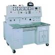 耐电压试验器