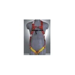 PN12E(英KARAM) 背负式安全带(含延伸带)