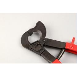 棘輪切刀 CC-520
