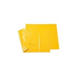 YS242-01-01 树脂绝缘毯30kv/3min