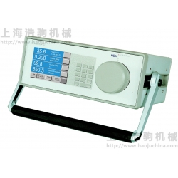 973-SF6型SF6分析仪(含SO2模块)