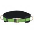 PN 42(01)/(02)(英KARAM) 背负式安全带附防腰痛垫