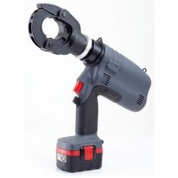 美国Kudos 充电式压接机LEC-240