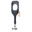 P-185分体式液压切刀