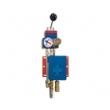 REL-10-1-SA 单动式增压器