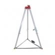 PN 800(英KARAM) 铝合金救援用三角架