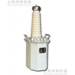 YD系列轻型油浸式高压试验变压器