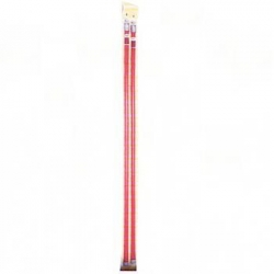 H17601 通用接头单节操作杆 haojuchina