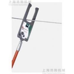 AMPSTIK 8-006 高压电流表