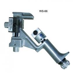 WS-66  外半导电层剥皮器