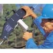 RTM20D绳索张力测量仪