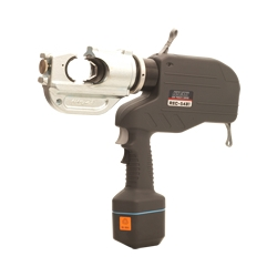 REC-5431(日IZUMI) 电动式液压压接机