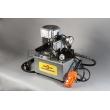 R14-PE 電動液壓泵