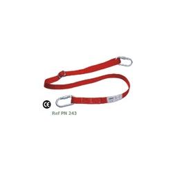 PN 243(英KARAM) 编织围栏绳