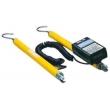 6702 数字式配电用高压检相器