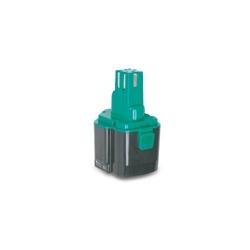 BP-70LI 锂电池