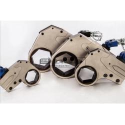 SRX系列 液壓中空驅動扳手