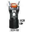 SCH-100   100T分体式液压钳